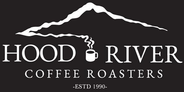 Hood River Coffee Roasters